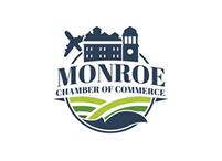 monroe-chamber-logo